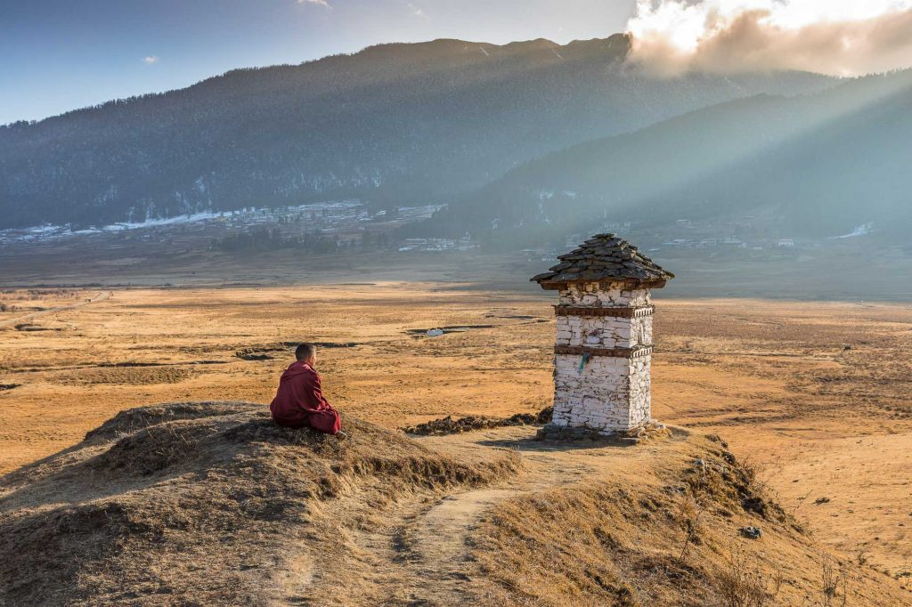 Bhutan_Dadfar_Photography
