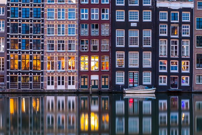 Dadfar_Photography_Amsterdam